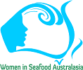 Women in Seafood Australasia
